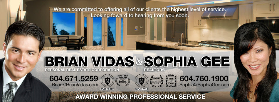 I am commited to offering my clients the highest level of service. Your property is always presented in a professional manner. i look forward to hearing from you.
